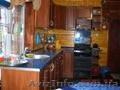 Сдам для отдыха уютную уютную дачу в Святогорске и квартиру  в  центре - Изображение #5, Объявление #257472