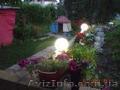 Сдам для отдыха уютную уютную дачу в Святогорске и квартиру  в  центре - Изображение #8, Объявление #257472