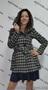 Женские пальто оптом - Изображение #2, Объявление #954916
