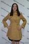 Женские пальто оптом - Изображение #4, Объявление #954916