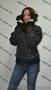 Женские пальто оптом - Изображение #5, Объявление #954916