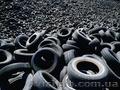 Утилизация отходов РТИ
