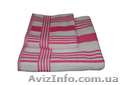 Махровое полотенца