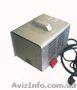 Зарядное устройство для тяговых кислотных батарей GADLEE KN-SCR-ZN 24V15A-C