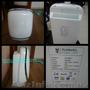 Очиститель+ионизатор воздуха Япония Гарантия
