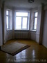 Продам 2к.кв. в самом центре, р-н 22 школы, 51кв.м, прям. тран. на Донецк