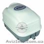 Компрессор для водоёма антиобледнитель Atman HP-12000