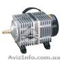 Компрессор для водоёма антиобледенитель SunSun ACO-012