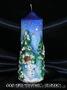 Новогодние свечи - Изображение #2, Объявление #988666
