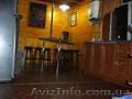 Сдам для отдыха уютную дачу в Святогорске  - Изображение #3, Объявление #992565