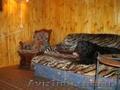 Сдам для отдыха уютную дачу в Святогорске  - Изображение #5, Объявление #992565
