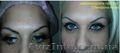 Курсы татуажа(брови, веки, губы) Донецк, Объявление #999813