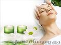 биоэнергетеический  массаж