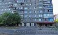 Без комиссии!!! Ворошиловский р-н. Фасадный Магазин «Продукты». 125 кв.м.
