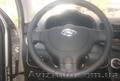 Ручное управление на автомобиль  - Изображение #9, Объявление #1006285