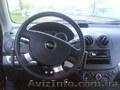 Ручное управление на автомобиль  - Изображение #10, Объявление #1006285