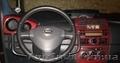 Ручное управление на автомобиль  - Изображение #6, Объявление #1006285