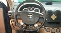 Ручное управление на автомобиль  - Изображение #4, Объявление #1006285