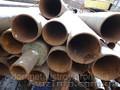 Продам трубу демонтированную 146х5.