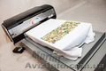 Планшетный принтер Power Print 320