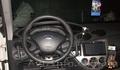 Ручное управление на автомобиль  - Изображение #2, Объявление #1006285