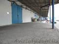 Сдаем склады и офисы от производителя Приемлемые цены