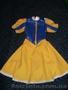 продажа и пошив  новогодних костюмов. дизайн и пошив сценических костюмов