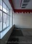 Пр.Ильича. Магазин 120 кв.м. 1-й этаж. Витринные окна. Фасадная реклама