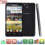 Смартфон Lenovo A766 купить