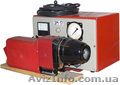 Металлизатор электродуговой ЭМ-17 стационарный