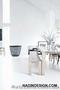 Услуги дизайнера интерьера,  мебели,  экстерьера