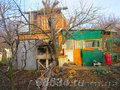 Продаётся отапливаемая дача в окрестностях Таганрога с пропиской. Звоните.