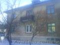 3х к.кв. сталинка,  по ковалевской,  ухоженная,  жилая.