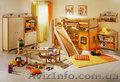 Стильная мебель с характером Мебельный Рай