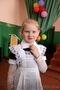 Школьное платье старого образца , Донецк,  Луганск, Одесса - Изображение #2, Объявление #1040497