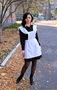 Школьное платье старого образца , Донецк,  Луганск, Одесса - Изображение #3, Объявление #1040497