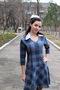 Школьное платье старого образца , Донецк,  Луганск, Одесса - Изображение #4, Объявление #1040497