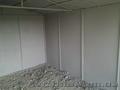 Продам Надёжный металлический гараж на прочьной каркасной основе - Изображение #3, Объявление #1046871