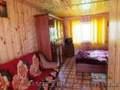 Приятный отдых  с. Приветное Алуштинского района