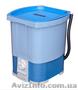 Предлагаем к реализации стиральные машины собственного производства.