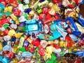 Куплю оптом любые конфеты по низкой цене(некондиция и т.п.)