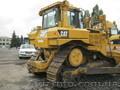 Продам  бульдозер  Caterpillar D6Т  2008 г.  - Изображение #2, Объявление #1057228