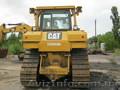 Продам  бульдозер  Caterpillar D6Т  2008 г.  - Изображение #4, Объявление #1057228