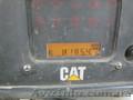 Продам  бульдозер  Caterpillar D6Т  2008 г.  - Изображение #8, Объявление #1057228