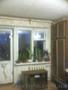 Продам 2х.к.кв, м-н центральный, кирпичн.дом, ср.этаж, прямой на донецк