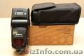 Продается фотовспышка Nikon SB 800