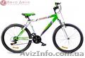 Новый велосипед Formula Dynamite 26 в Донецке