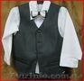 Нарядный костюм для мальчика от 1 года до 6 лет - Изображение #2, Объявление #1090155