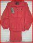 Продаю спортивные костюмы на девочку - дёшево! - Изображение #2, Объявление #1090156