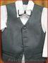 Нарядный костюм для мальчика от 1 года до 6 лет - Изображение #4, Объявление #1090155